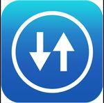 FREE iOS: Data Usage Pro (was US$2.99)