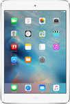 iPad Mini 2 Wi-Fi + Cellular 16GB - Silver $349 (Free C&C or + $9.90 Post) @ BIG W (Online Only)