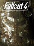 [PC] Fallout 4 US$23.99 (~AU$31.70) at GreenManGaming