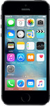 Telstra iPhone 5S 16GB Space Grey $359 Delivered @ Telstra (Tuesdays Only from 5pm)