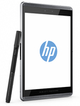 """HP Pro Slate 8"""" K7X66AA Tablet (2GB RAM, 32GB ROM) $199 Delivered AU Wide @ Warehouse1"""