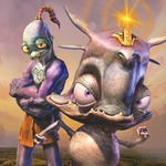 [Android] Oddworld: Munch's Oddysee - $0.20 @ Google Play Store