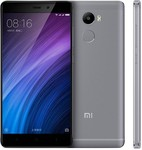 Nextbuying OzBargain10 Deals - US $10 off Xiaomi Redmi 4 Pro US $158.98 (~AU $216). Redmi Note 4, Mi5 Pro, Mi5 Delivered