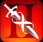 Infinity Blade II iOS Was $10.99 (FREE)