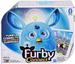 Hasbro Furby Connect - $89.95 C&C @ Myer