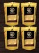 4 x 480g Specialty Coffee Beans Fresh Roasted $59.95 + Free Express Shipping @ Manna Beans