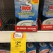 Duck Fresh Disk Toilet Cleaner Was $5.70 Now $2.85 @ Coles