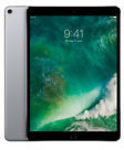 "iPad Pro 10.5"" 64GB Wi-Fi $697.59 / Cellular $817.59 Delivered (HK) + More @ Dick Smith / Kogan eBay"