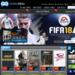 4% off Code Sitewide @ GamesDeal
