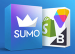 Win a Lifetime Business eCommerce Package Worth $388,000 from Sumo Giveaways