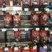 Various Disney Infinity 3: Star Wars Characters, Power Disc Packs $3 @ BigW Hurstville, NSW
