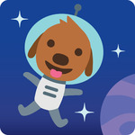 [Android] FREE Sago Mini  - Toolbox, Bug Builder, Ocean Swimmer, Space Explorer $0 @ Google Play