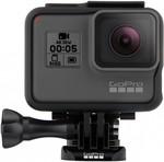GoPro HERO5 Black $367 @ Harvey Norman