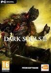 Dark Souls III (PC) £10 - $17.20 AUD @ GamersGate UK