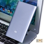 Xiaomi 10000mAh Power Bank 2 (New Version) - Pick up $25.98 (VIC) and Posted $29.98 @ GearDO