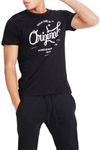 Jack & Jones Print T Shirts: Were $29.95, Now $12.75 | Tommy Hilfiger Polo Shirts: Were $99.95, Now $44.25 @ Myer