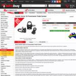 Garmin Vector 2S Pedals $499 @ Bike Bug