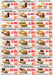 Hungry Jack's Vouchers (Expiry 7th May 2018)