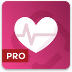 Free: Runtastic Heart Rate Pro (Was $1.99) @ Google Play