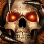 [iOS] Baldur's Gate 2 Enhanced Edition US $2.99 (AU $3.88) @ iTunes Store (Historical Low)