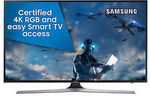 "Samsung 55"" UA55MU6100WXXY Smart TV $841.50 Delivered @ Appliance Central 