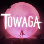 Free: [iOS] Towaga - 2D Arcade/Shooter Game (Was $0.99) @ iTunes