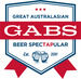 [VIC/NSW] 10% off GABS Tickets (from $36/Ticket + Booking Fee)