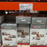 Wusthof 6 Piece Knife Set - $69.99 @ Costco (Membership Required)