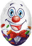 Cadbury Humpty Egg - 25g Each $0.25 (Usual Price $1 - $2) @ Big W