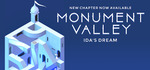 [Android] Monument Valley - Free (Was $5.99)