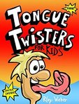 "[eBook] Free ""Tongue Twisters for Kids"" $0 (Was $3.99) @ Amazon"