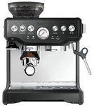 Breville BES870BKS Barista Express Espresso Machine for $559.20 at Myer on eBay
