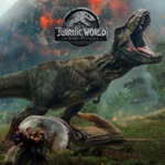 Win a Family Escape to LA Worth Up to $17,000 or 1 of 100 DPs to Jurassic World: Fallen Kingdom from Mirvac [ACT/NSW/QLD/VIC]