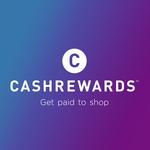 Banggood up to 13% Cashback @ Cashrewards