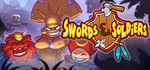 [Steam] Swords and Soldiers HD - Free (Normally US $9.95)