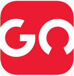 GoCatch Free $20 Voucher for New + Existing Users
