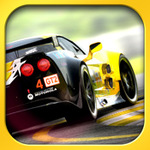 Real Racing 2 iOS was $12.99 now $5.99