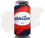 Shenanigans Winston Pale Ale Case of 24 - $79 Delivered (Save $56.94) @ CC Liquor