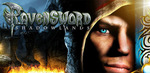 [Android] $0 - Ravensword: Shadowlands 3D RPG (Was $9.99) @ Google Play