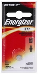 Energizer CR2025 2pk $2.94 | 377 $1.94 | A76 2 Pk $1.94 | 364 $1.94 | Hearing Aid Batteries $7.94 @ Bunnings