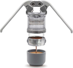 LeverPresso Espresso Maker $99 ($50 off) + $9.95 Shipping @ Alternative Brewing