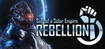 [PC, Steam] Sins of a Solar Empire: Rebellion - FREE