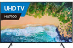 "Samsung 65"" UA65NU7100W Series 7 4K TV $1323 Delivered from Videopro eBay Store"