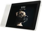 Lenovo Smart Display 8-Inch Smart Home System (+ Bonus Google Home Mini) $160.20 (Pickup) @ The Good Guys