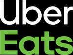 $15 off  Your First Order @ Uber Eats