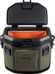 Win 1 of 2 Otterbox Trooper Soft Coolers Valued at $369.99 Each from Australian Geographic