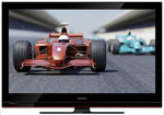 """Changhong 50"""" Full HD Plasma - Clive Peeters $688 - Today"""