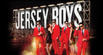 [QLD] Jersey Boys 2-for-1 A and B Reserve Seats Select Brisbane Performances $55 Each + $7.20 Fees @ Lasttix
