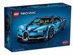 LEGO Technic: Chiron $422.39, Bucket Excavator $281.56, Anthem Truck $179.96 + More @ Myer eBay