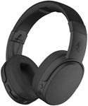 SkullCandy Crusher Wireless Over-Ear Headphones with Haptic Bass Feedback - $207.90 Shipped @ PB Tech